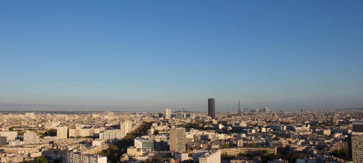 Paris vu d'en haut-featured_image